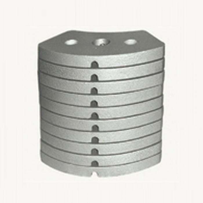 WEIGHT STACK - LD7005