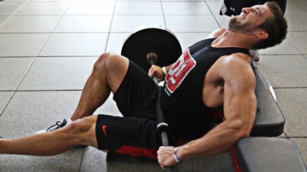 10 Best Glute Exercises – Targeting Those Hard to Hit Areas